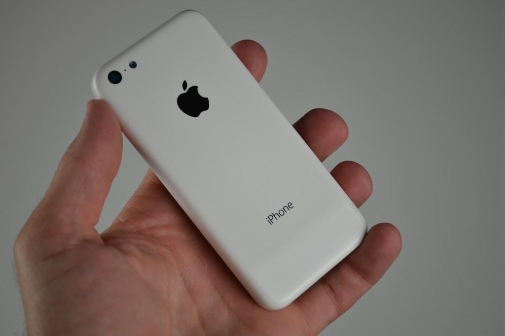Apple iPhone 5C 24 1024x682 - Vazam novas imagens e possível preço do iPhone 5C (atualizado)